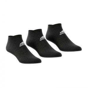 adidas-cushioned-low-cut-socken-3er-pack-schwarz-fussball-textilien-socken-dz9385.png