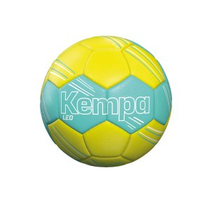 kempa-handball-leo-gruen-f03-2001892-equipment.png