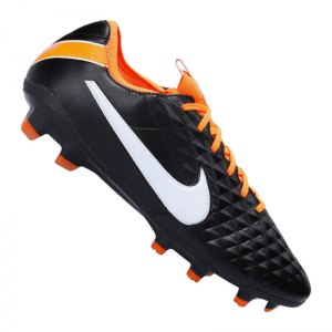 nike-tiempo-legend-viii-elite-fg-schwarz-f018-fussballschuh-remastered-firm-ground-soccer-boots-cleets.png