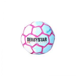 derbystar-minifussball-street-soccer-weiss-f169-sport-ball-mini-4259.png