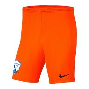 nike-vfl-bochum-tw-short-20-21-orange-f819-vflbbv6855-fan-shop_front.png