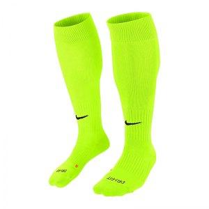 nike-classic-2-cushion-otc-football-socken-f702-stutzen-strumpfstutzen-stutzenstrumpf-socks-sportbekleidung-unisex-sx5728.png