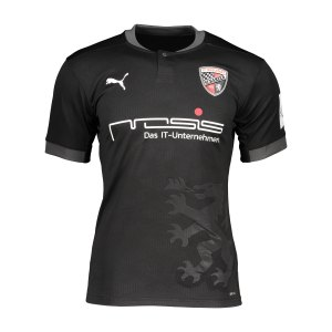 puma-fc-ingolstadt-04-trikot-away-2020-21-kids-f03-fci704367-fan-shop_front.png