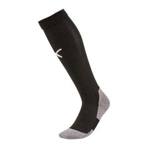 puma-liga-socks-core-stutzenstrumpf-schwarz-f03-fussball-team-training-sport-komfort-703441.png