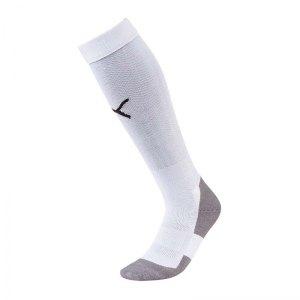 puma-liga-socks-core-stutzenstrumpf-weiss-f04-fussball-team-training-sport-komfort-703441.png