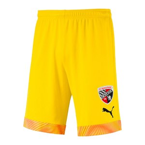 puma-fc-ingolstadt-tw-short-3rd-2019-2020-cup-short-gelb-orange-schwarz-f45-fussball-teamsport-textil-fci704035.png