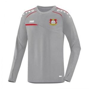 jako-bayer-04-leverkusen-sweatshirt-prestige-grau-f400-replica-sweatshirt-national-ba8819.png