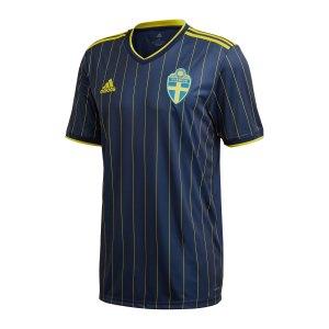 adidas-schweden-trikot-away-em-2020-blau-replicas-trikots-nationalteams-fh7618.png