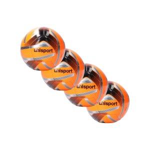 uhlsport-infinity-team-miniball-4er-set-orange-f01-1001676010001-equipment_front.png