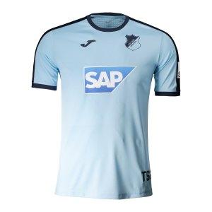 joma-tsg-1899-hoffenheim-trainings-t-shirt-blau-tsg201011-20-fan-shop_front.png