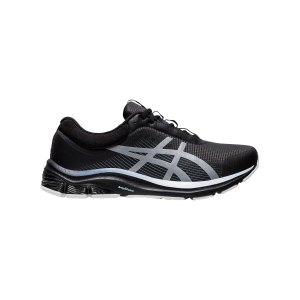 asics-gel-pulse-12-awl-running-grau-f020-1011a916-laufschuh_right_out.png