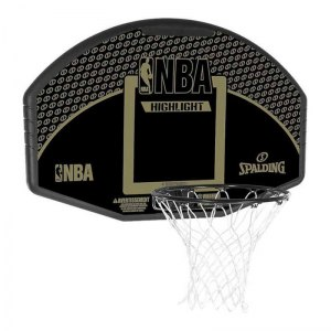 spalding-nba-highlight-backboard-fan-300161901.png