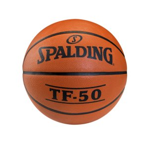 spalding-tf-50-outdoor-basketball-gr-5-orange-3001502010013-equipment.png