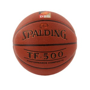 uhlsport-spalding-dbb-tf500-in-out-basketball-orange-300150301021.png