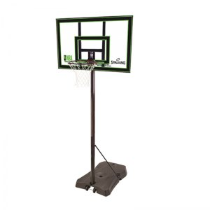 spalding-highlight-acrylic-portable-basketballkorb-3001653010952-indoor-equipment.png