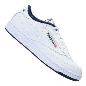 reebok-club-c-85-sneaker-weiss-blau-footwear-ar0457.png