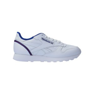 reebok-cl-leather-sneaker-weiss-fw7782-lifestyle_right_out.png