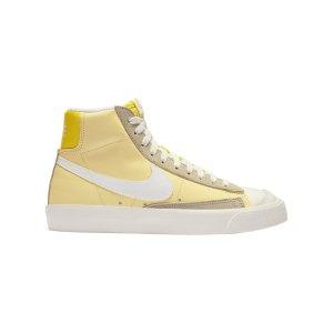 nike-blazer-77-mid-sneaker-damen-gelb-f700-cz0363-lifestyle.png