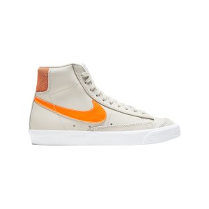 nike-blazer-77-mid-sneaker-damen-grau-orange-f001-cz0461-lifestyle_right_out.png