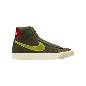 nike-blazer-77-mid-sneaker-damen-gruen-f200-cz0462-lifestyle_right_out.png