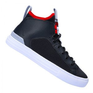 converse-chuck-taylor-as-ultra-mid-schwarz-f001-167884c-lifestyle.png
