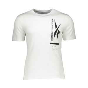 reebok-ts-graphic-t-shirt-weiss-fu2971-lifestyle_front.png