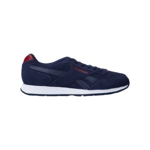 reebok-royal-glide-running-blau-rot-fv0188-laufschuh_right_out.png
