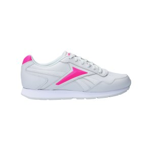 reebok-royal-glide-running-damen-weiss-pink-fw7219-laufschuh_right_out.png