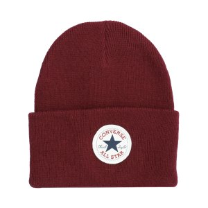 converse-tall-chuck-patch-beanie-rot-f613-41763-0-lifestyle_front.png