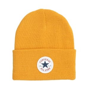 converse-tall-chuck-patch-beanie-gelb-f805-41763-0-lifestyle_front.png