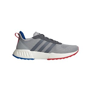 adidas-phosphere-running-grau-eg3491-laufschuh_right_out.png