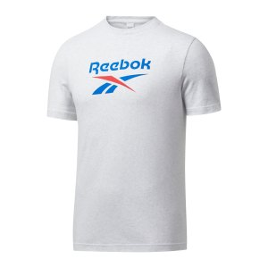 reebok-cl-vector-t-shirt-weiss-ft7423-lifestyle_front.png