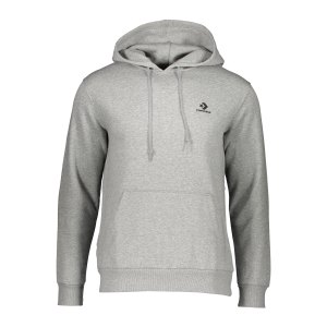 converse-embroidered-hoody-grau-10019923-a02-lifestyle_front.png