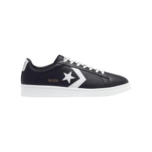 converse-pro-leather-ox-sneaker-schwarz-weiss-167238c-lifestyle_right_out.png