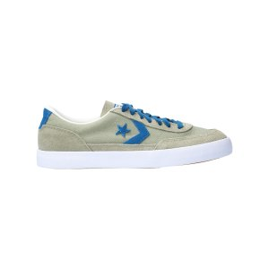 converse-net-star-classic-ox-street-sneaker-gruen-167623c-lifestyle_right_out.png