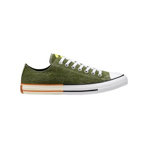 converse-chuck-taylor-as-ox-sneaker-gruen-gelb-167663c-lifestyle_right_out.png