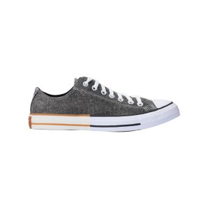 converse-chuck-taylor-as-ox-sneaker-schwarz-lila-167665c-lifestyle_right_out.png
