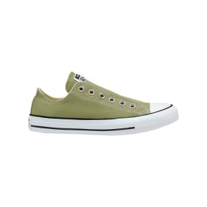 converse-chuck-taylor-as-street-sneaker-gruen-167690c-lifestyle_right_out.png