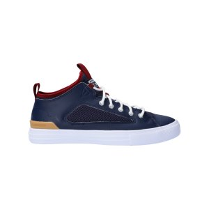 converse-chuck-taylor-as-ultra-ox-sneaker-blau-167886c-lifestyle_right_out.png