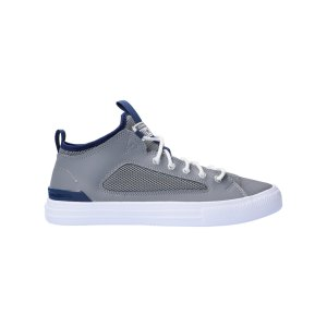 converse-chuck-taylor-as-ultar-ox-sneaker-grau-167887c-lifestyle_right_out.png