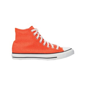 converse-cuck-taylor-as-high-bold-sneaker-orange-168289c-lifestyle_right_out.png