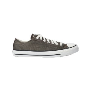 converse-chuck-taylor-as-ox-sneaker-grau-braun-168290c-lifestyle_right_out.png