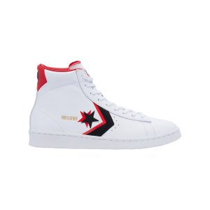 converse-pro-leather-high-sneaker-weiss-schwarz-169024c-lifestyle_right_out.png