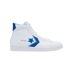converse-pro-leather-high-sneaker-weiss-blau-169035c-lifestyle_right_out.png