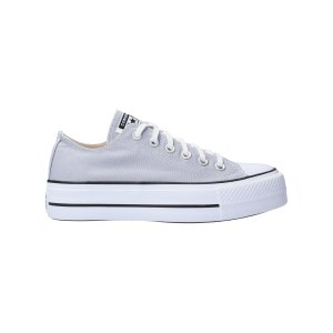 converse-chuck-taylor-as-lift-ox-damen-grau-weiss-566757c-lifestyle_right_out.png