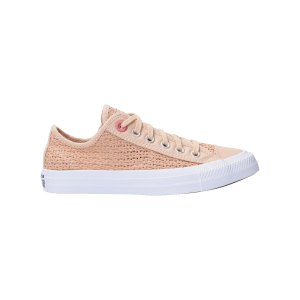 converse-chuck-taylor-as-ox-sneaker-damen-rosa-567657c-lifestyle_right_out.png