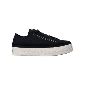converse-chuck-taylor-as-espadrille-sneaker-567685c-lifestyle_right_out.png