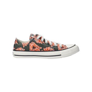 converse-chuck-taylor-all-star-ox-sneaker-gruen-568296c-lifestyle_right_out.png