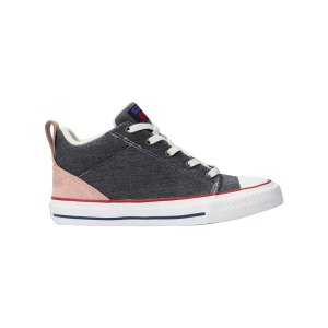 converse-chuck-taylor-as-ollie-mid-kids-grau-667537c-lifestyle_right_out.png