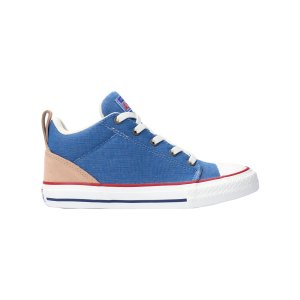 converse-chuck-taylor-as-ollie-mid-kids-blau-667538c-lifestyle_right_out.png
